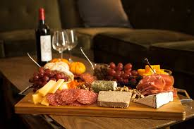 thanksgiving themed appetizers decadent meat u0026 cheese platter youtube