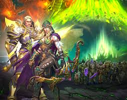 patch 7 3 shadows of argus survival guide u0026 giveaway wowhead news