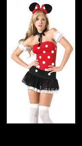 Mickey Mouse Halloween Costume Teenager 41 Halloween Images Halloween Ideas Costumes