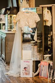 best budget wedding dress shops london mother of the bride dresses
