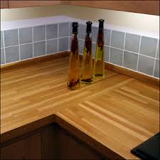 sale solid oak kitchen worktops 3m 4m breakfast bars wooden