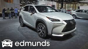 lexus 7 passenger suv price suvs reviews u0026 pricing on new suvs edmunds