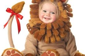 Lion Halloween Costume Toddler 100 Toddlers Baby Halloween Costumes