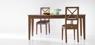 Esszimmertisch 150 X 150 Tische Stühle Marktex