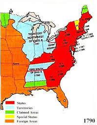 appalachian mountains on map maps map appalachian mountains