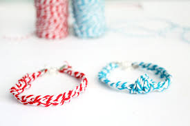 braided friendship bracelet images Diy braided friendship bracelets moms and crafters jpg