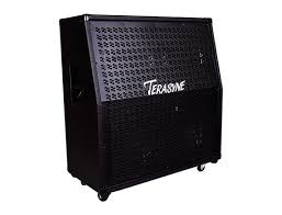 cabinet sle colors 1690 s terasyne sle 4x12 angled speaker cabinet equipboard