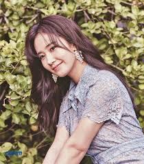Best 25 Yuri Girls Generation Ideas On Pinterest Girls