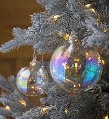 lighted christmas ornaments madinbelgrade