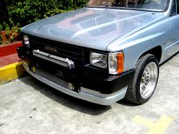mitsubishi pickup 1980 toyoke25 1980 mitsubishi lancer specs photos modification info