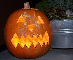 free images pumpkin halloween holiday jack o lantern art