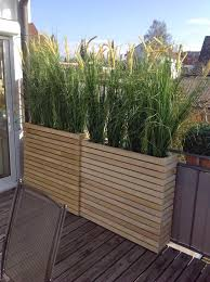 Diy Patio Planter Box 22 Fascinating And Low Budget Ideas For Your Yard And Patio