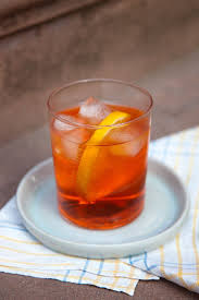 68 best aperol spritz images on pinterest search summer drinks