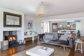 Home Interior Design Blog Uk The Best Interior Design Blog On A Budget Topology