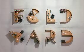 jeux de travail dans un bureau 7 idées créatives pour réenchanter la vie de bureau mode s d emploi