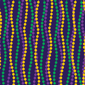 mardi gras fabric wallpaper gift wrap spoonflower