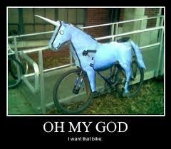 Unicorn Meme - charlie the unicorn meme collection