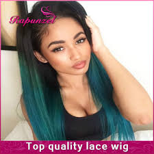 partial sew in hairstyles for synthetic hair long sexy14 26inch wigs two tone color heat resistant glueless