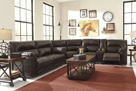 Durablend Leather Sofa Leather Motion Recliner Sofas Sectionals Furniture Decor Showroom