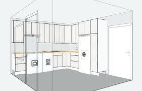 faire plan de cuisine ikea faire plan cuisine plan de cuisine faire plan de cuisine en 3d