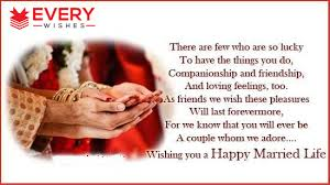 wedding wishes for best friend happy married wishes best wedding wishes cards and greetings