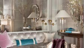 Z Gallerie Living Room Ideas Z Gallerie Living Room Ecoexperienciaselsalvador