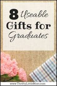 great high school graduation gifts 15 great high school graduation gift ideas for him high school