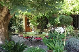 chambre et table d hote bourgogne chambre d hôtes n 21g1148 à barges côte d or vignoble