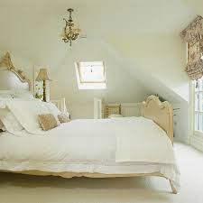 French Bedroom Decor by French Design Bedroom French Country Decorating For The Bedroom