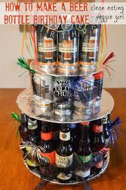 best 25 beer can cakes ideas on pinterest beer cakes diy beer