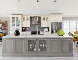 brayton schreen cabinets u2014 photo gallery for design inspiration