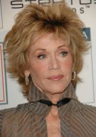 jane fonda in klute haircut jane fonda in klute haircut this is going to be the official