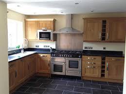 kitchen designers online kitchen designers online home deco plans