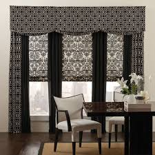 182 best budget blinds images on pinterest window coverings
