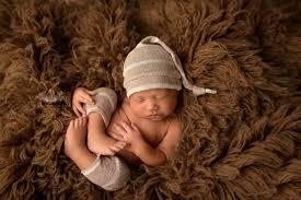 makeup classes las vegas grantham photography las vegas newborn photographer baby