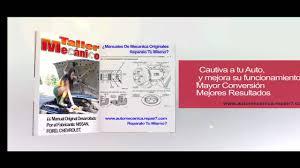 nissan x trail 2002 2003 2004 manual de reparacion y mecanica