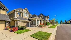 Flipping Houses by Home Flipping Trends Look To Pick Up Where 2015 Left Off Than