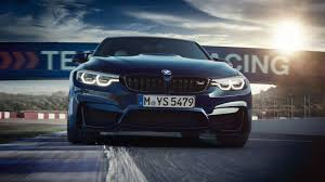 2018 2 series pricing guides 2018 bmw m3 revealed with discreet facelift