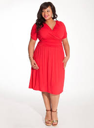 plus size coral dress for wedding 79 best semiformal wedding dresses images on wedding