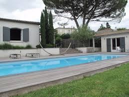 villa d architecte contemporaine vente maison d u0027architecte entre deux mers bordeaux belles maisons