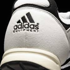 adidas womens white thanksgiving day eqt racing og shoes adidas