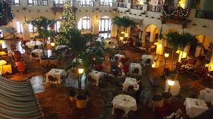 hotel hershey room layout scintillating hershey circular dining room images best ideas
