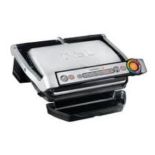 t fal black friday deal on amazon t fal simply cook nonstick c507sk dishwasher safe cookware 20 pc