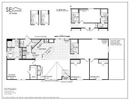 Floor Plans Texas Choice Homes Texas Floor Plans Home Plans