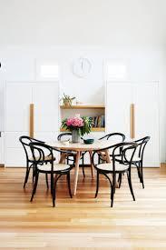 Scandinavian Interior Magazine 53 Best Dining Room Images On Pinterest Kitchen Dining Dining