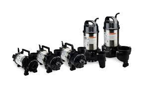Aquascape Designs Products Pond Pumps Submersible Pond Pumps Aquascape Pond Pumps