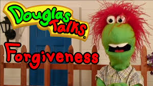 forgiveness youtube