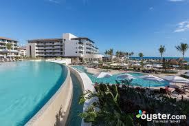 Yucatan Peninsula Map Map Of Dreams Playa Golf U0026 Spa Resort Oyster Com