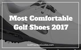 Most Comfortable Spikeless Golf Shoes Most Comfortable Golf Shoes All About Shoes