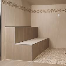 Shower Designs With Bench Benches Schluter Com